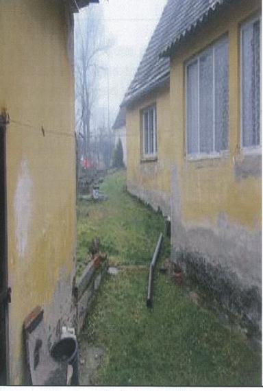Spoluvlastnický podíl o velikosti id. 1/6 LV 420 k.ú. Kočín