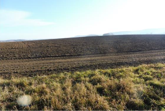 Prodej pozemků v kat. území Střela – BEZUCHOVI