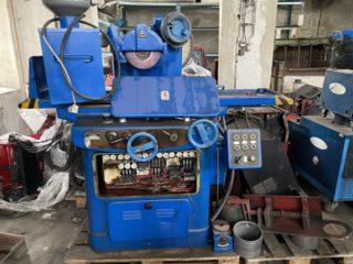 Nabídka strojního zařízení – Safany, bruska, Hydraulické lisy