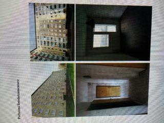 Prodej družstevního podílu v bytovém družstvu na ulici Tovární, Bohumín